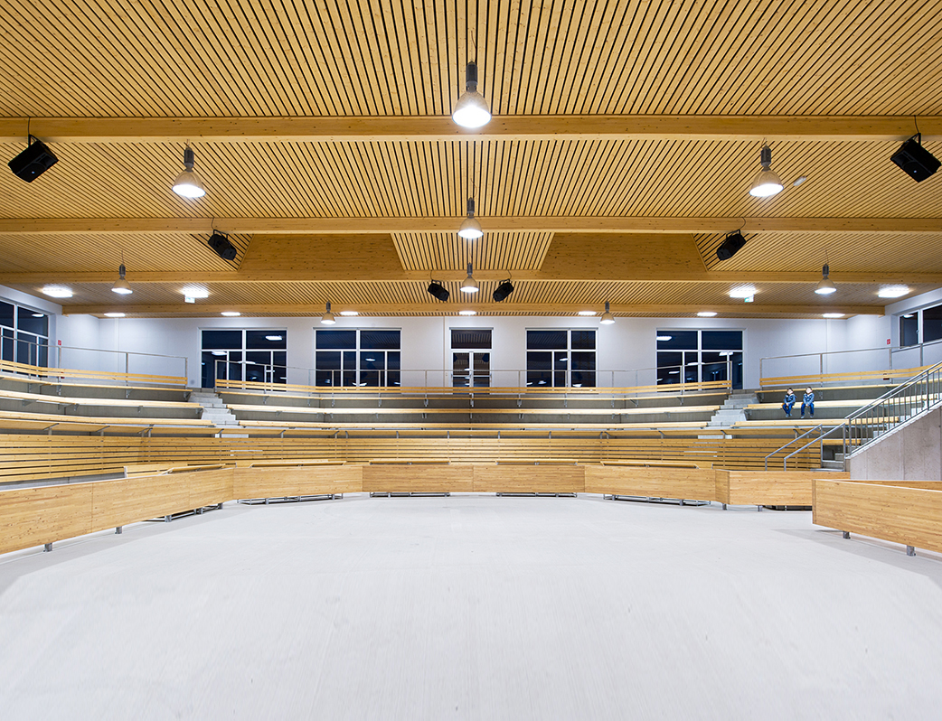 PSB Planung Halle